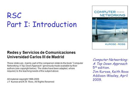 computer networking chapter 1 pdf Unlike static pdf computer networking 6th edition solution manuals or printed answer keys, our experts show you how to solve each problem step-by-step no need to wait for office hours or.