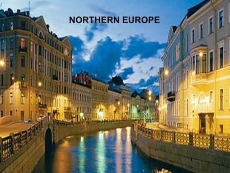 NORTHERN EUROPE. Match the Northern European countries! Iceland Ireland Finland Norway United Kingdom Denmark Sweden.