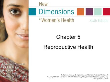 Chapter 5 Reproductive Health. Birth Control vs. Contraception.