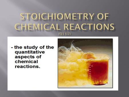 monday march 17 th a day tuesday march 18 th b day agenda ch 6 tests begin chapter 7. Black Bedroom Furniture Sets. Home Design Ideas