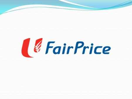 Product Convenience Products FairPrice offers a wide range of products ranging from food to body care to hygiene products. These items are convenient.