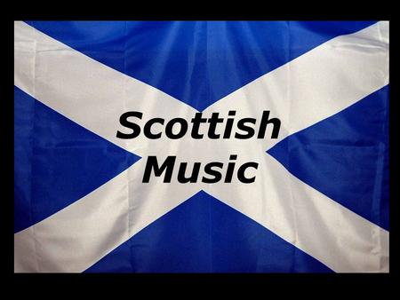 Scottish Music. N3 Instruments of Scotland Chanter Tenor drones Bass drone Blowpipe Bag Bagpipes.
