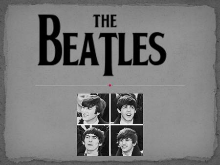 The Beatles earned over $130,000 in their first Seattle concert. In their first 3-4 years they grossed over 1.5 million dollars.