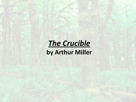 the greatest plays written by arthur miller Below you'll find a arthur miller books list the best arthur miller the best oscar wilde quotes the best movies that were originally panned by critics the best tv shows based on books the best novels ever written walter mosley books list william mcilvanney books list viktor frankl.