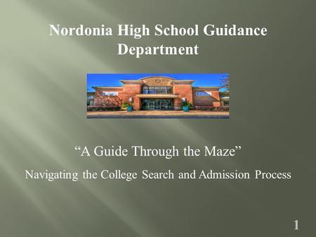 How do you obtain a high school diploma via a
