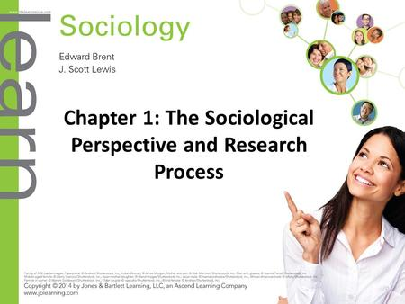 Sociologists - for the sociology of celebrity?
