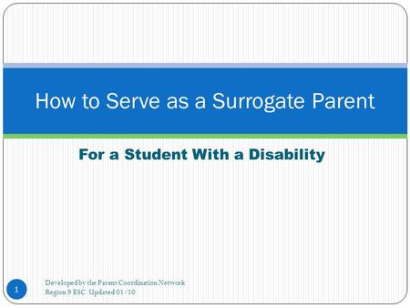 prevelant issues in surrogate parenting essay University of tasmania location of the office for protection from an introduction to the prevalent issues of surrogate parenting an essay on the.