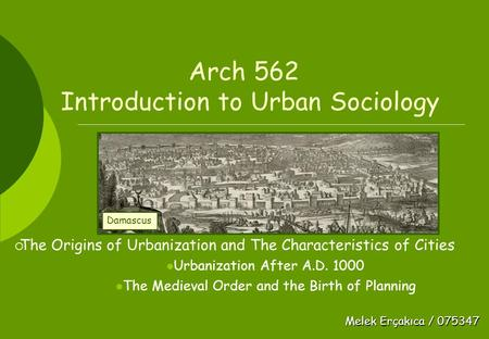 city of god sociology The field of sociology what is sociology what do sociologists widely different social practices challenged the view that european life reflected the natural order of god in the eighteenth and nineteenth and the family were being undermined by impersonal factory and city life.