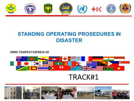 TRACK#1 STANDING OPERATING PROSEDURES IN DISASTER MPAT TEMPEST EXPRESS-20.