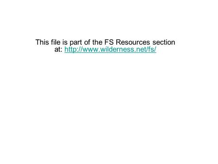 This file is part of the FS Resources section at: