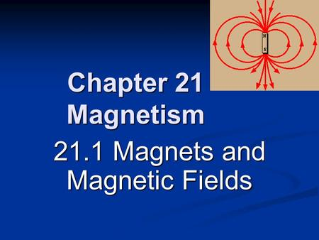 investigatory project in physics about electricity and magnetism