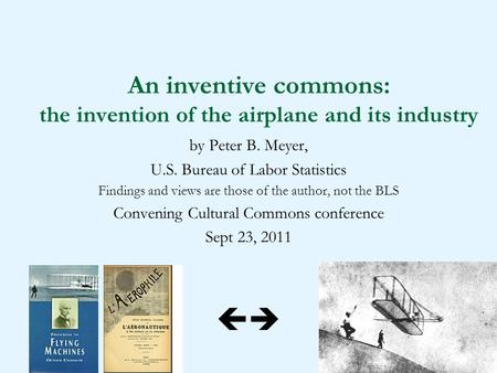 why the invention of the airplane is important today Part of the wright brothers aeroplane company, a virtual museum of pioneer aviation, the invention of the airplane today, aircraft routinely.