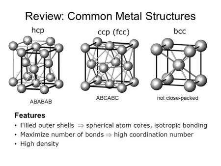 Ionic Compounds Anion Cation Ceramics Ppt Video Online