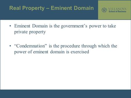 essays about eminent domain The Mercury News   Pages           COMPARE AND CONTRAST  NATIVE AMERICAN REMOVAL AND EMINENT  DOMAIN