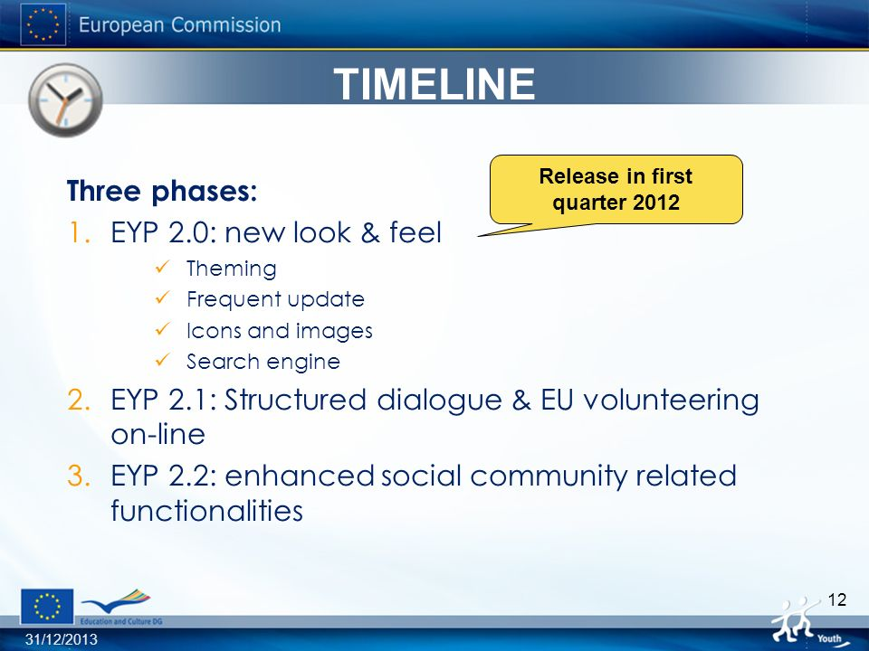 31/12/2013 13 QUESTIONS FOR DEBATE INVOLVEMENT OF MEPs.