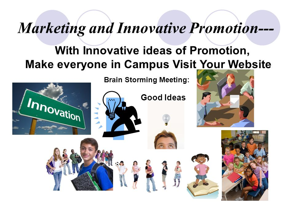 While Promoting Website, ** Start the E-Business --- Apply Affiliation Program, *Link the Shopping Mall of your Website to www.Campusmall.orgwww.Campusmall.org Congratulation, You are Now in Business!