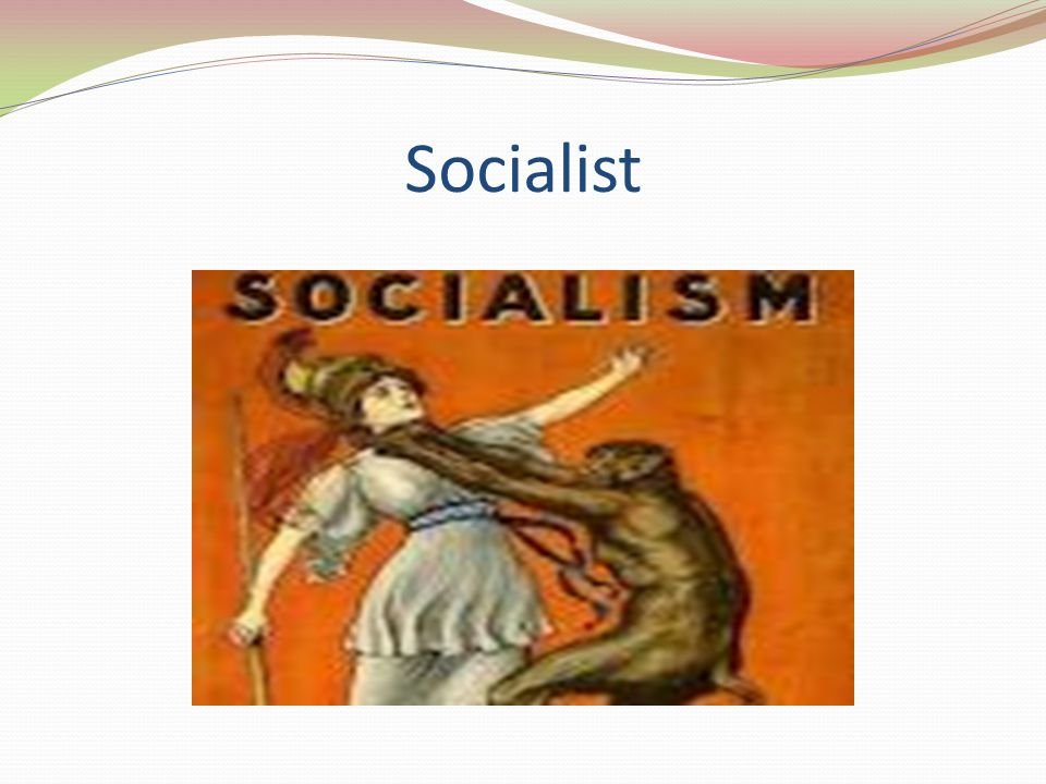 Communist Government sets economic goals to be met Workers labor together and are supposed to share equally in the fruits of their labor Private property ownership is abolished Example: Cuba, North Korea, Vietnam