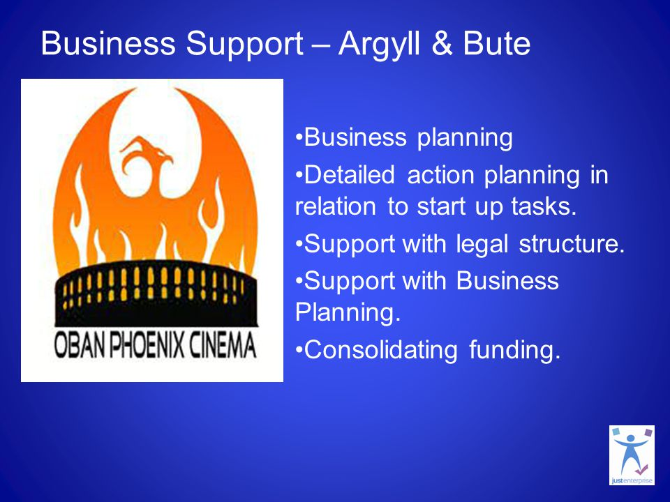 Business Support – Equalities 5 organisations Business Planning Marketing Costing/Fin Projections Sikh Sanjog Org review