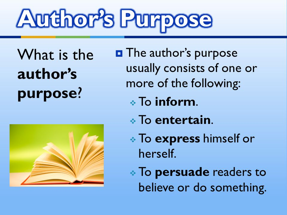  For which purpose(s) do you think F.Scott Fitzgerald tells his story The Great Gatsby.