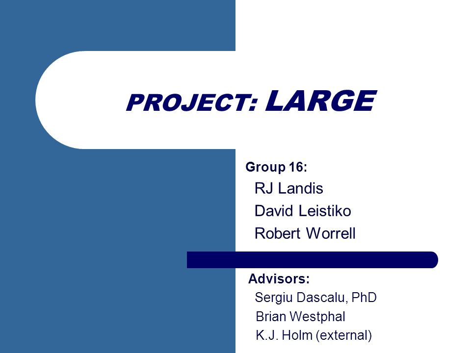 OUTLINE… Recap Progress So Far Tools Developed Development Environment Engine Library Detailed Design User Interface Design To Do List