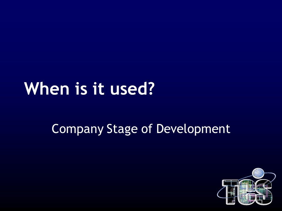 Investigation Feasibility Development Introduction Growth Entrepreneurs – The Agony & The Ecstasy