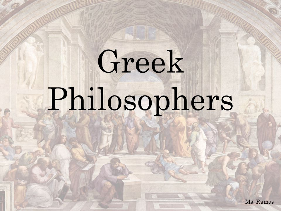 1.What is ironic (or strange) about the death of Socrates.