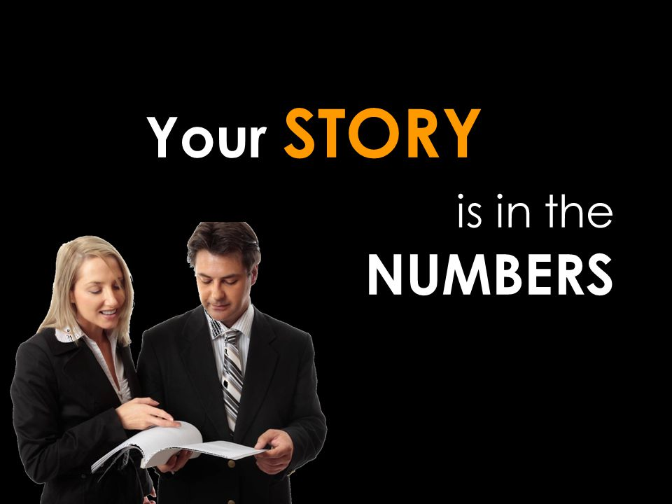 Metrics Gold Nuggets Compelling Story Research