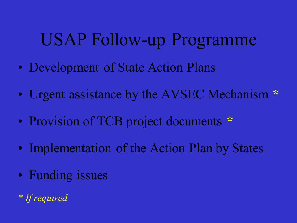 AGENDA ITEM 4 FINANCIAL AND HUMAN RESOURCES