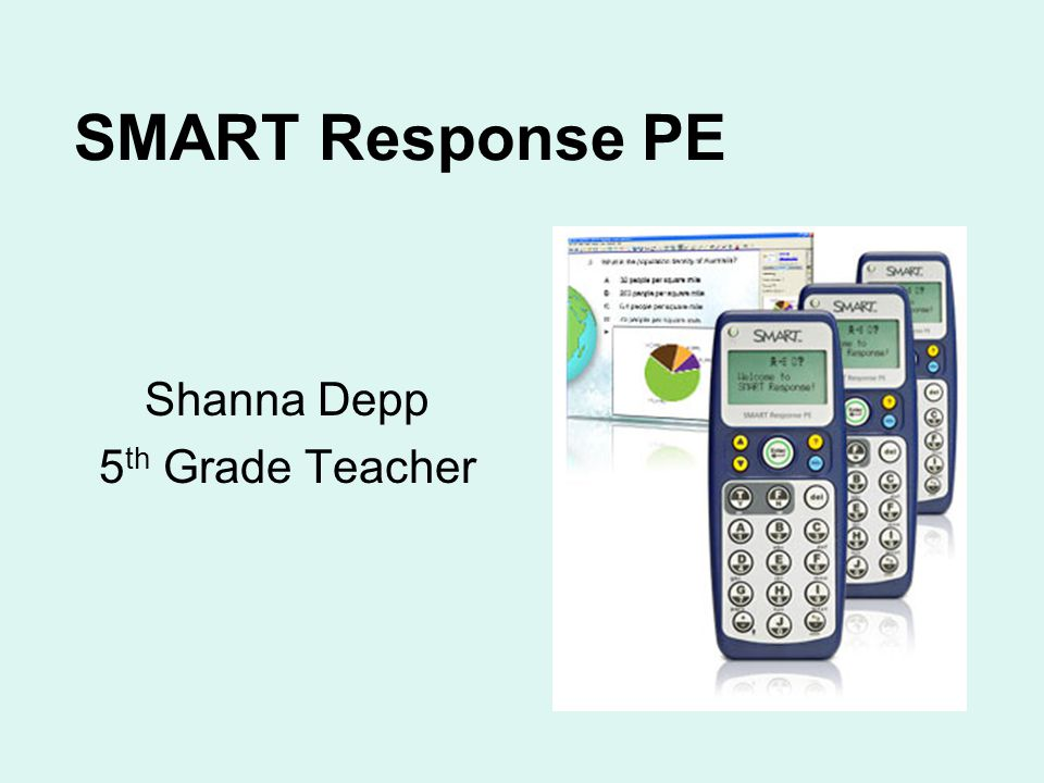 Benefits of Clickers in Class Immediate Feedback & Reflection Increased Discussion Active Learning for All Students Competitive Anonymous/Individualized Results