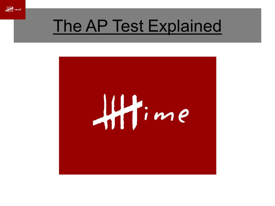 The AP Calculus BC Exam Date: ____, ____ ____ @ ____ ____ Section I, Part A – 55 Minutes Multiple Choice (28 Questions) Non-Calculator Section I, Part B – 50 Minutes Multiple Choice (17 Questions) Calculator Section II, Part A – 30 Minutes Free Response (2 Questions) Calculator Section II, Part B – 60 Minutes Free Response (4 Questions) Non-Calculator ~2 minutes per question AVERAGE ~2 minutes and 56 seconds per question AVERAGE 15 minutes per question AVERAGE