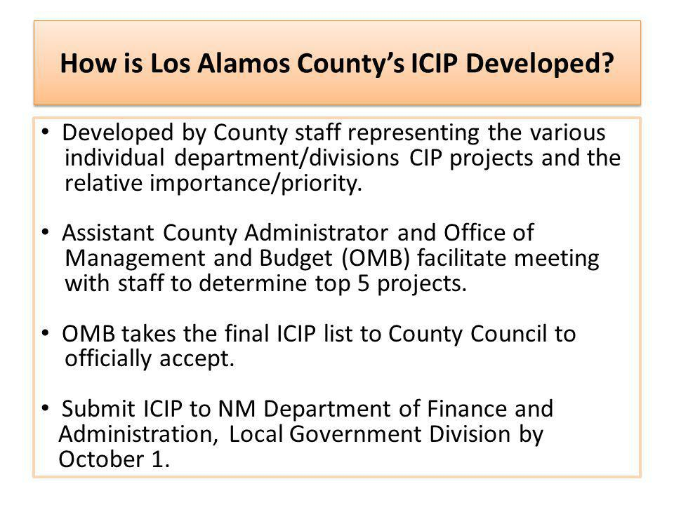 County Utility CIP Expenditure Budgets by Project FY 2013 thru 2022 FY 2013 Only this slide