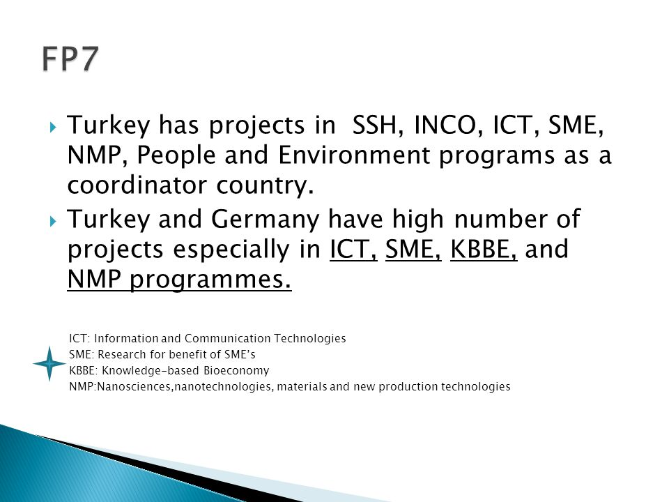  MIDDLE EAST TECHNICAL UNIVERSITY (43)  SCIENTIFIC AND TECHNOLOGICAL RESEARCH COUNCIL OF TURKEY (31)  BOGAZICI UNIVERSITY (17)  ISTANBUL TECHNICAL UNIVERSITY (15)  SABANCI UNIVERSITY (10)  UNIVERSITY OF EGE (9)  BILKENT UNIVERSITY (8)  UNIVERSITY OF ANKARA (7)  HACETTEPE UNIVERSITY (6)