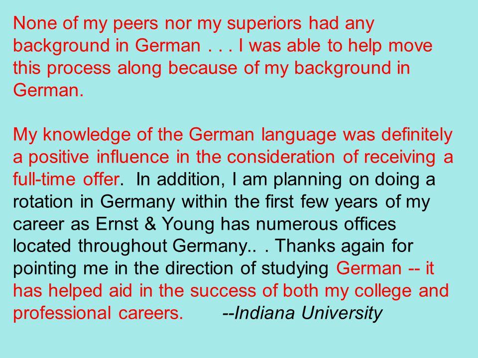 Lieber Herr Z, (2012 Grad) Ich moechte Ihnen fuer die sehr guten Klassen danken.