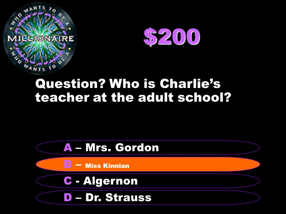 $500 Question.What does IQ stand for.