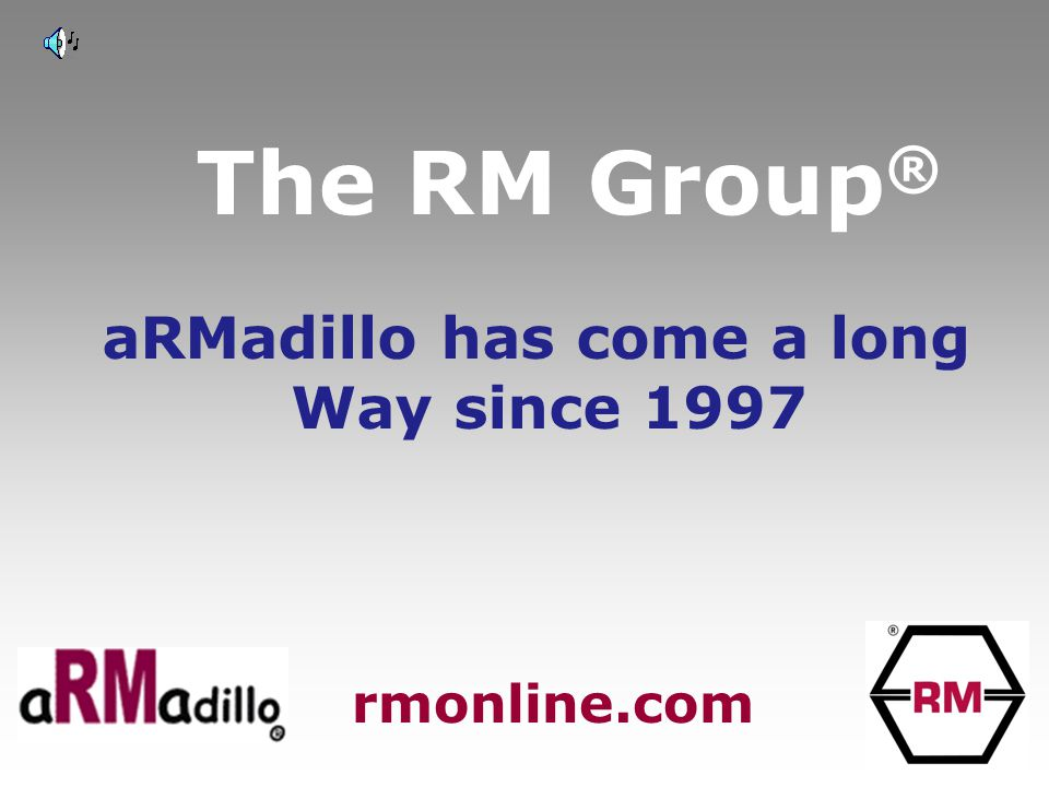 The RM Group ® Instant access to 350 million company documents filed at Companies House UK rmonline.com