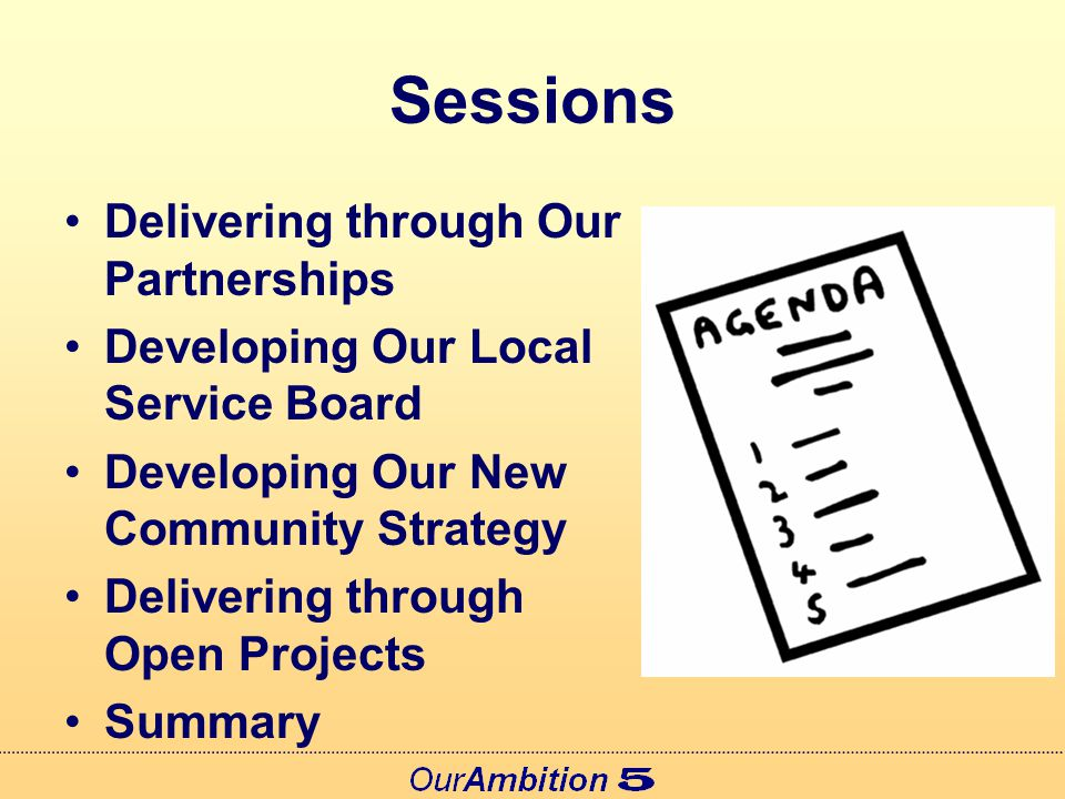 Consultation & Feedback Through activities Through evaluation forms On table cloths Any time afterwards to: community.strategies@swansea.gov.uk