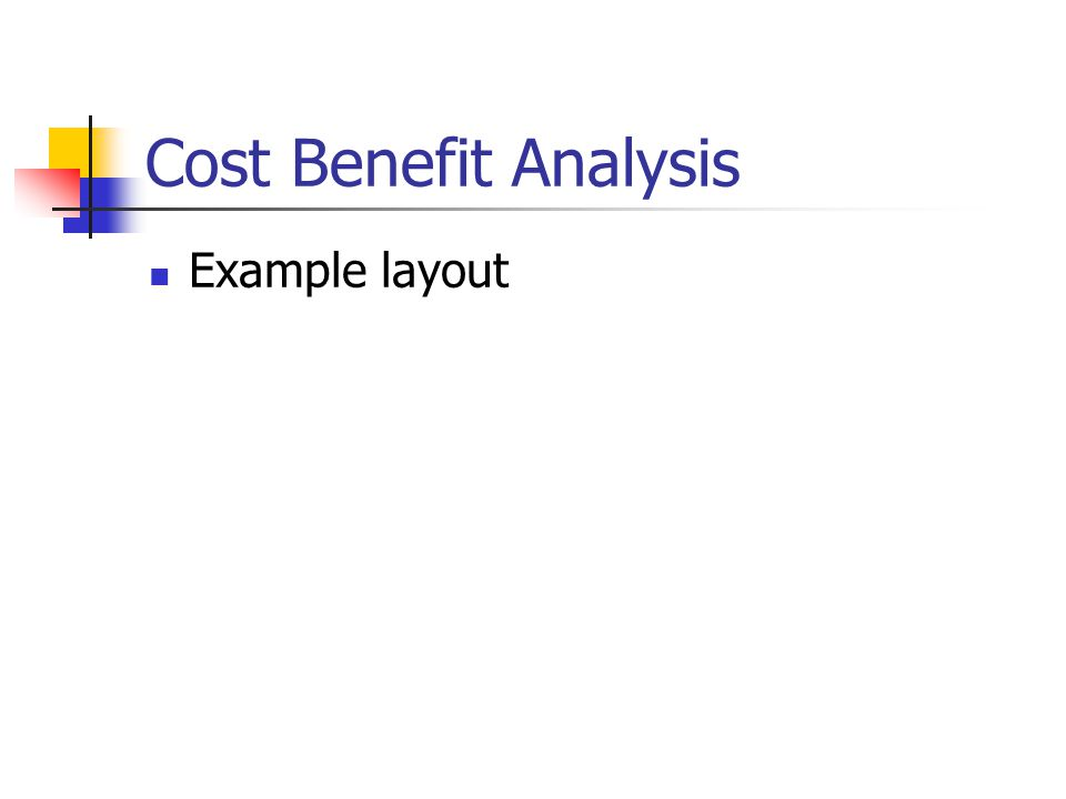 Project Costs Direct Costs – Costs that can be directly attributed to a project task (labour, materials etc.) Indirect Costs – Overheads that do not directly contribute to the project (rent, heating, lighting, admin)