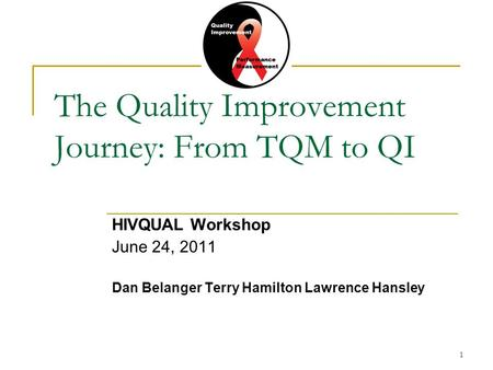 total quality management by joel e ross pdf