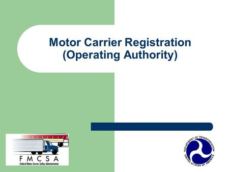 State Compliance Required By 01 30 2012 All Cdl Holders