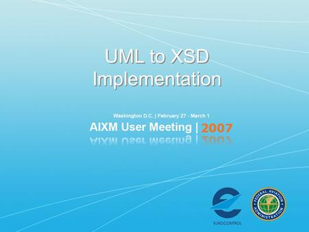 UML to XSD Implementation. Tools Modeling, Conversion & Validation UML Model Tools Rational Rose UML to XSD Conversion Tools Rational Rose Scripting.Net.