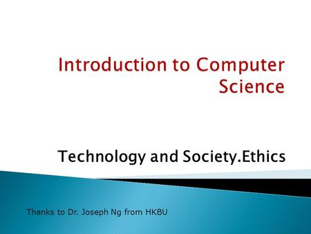 an introduction and information on the inventions in communication technology of computer science Information and communication technology to merge the telephone network with the computer communication & information, education and science.