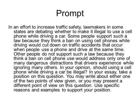 persuasive essay on speeding
