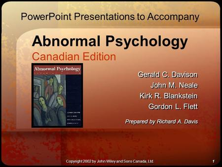 social psychology canadian edition myers pdf