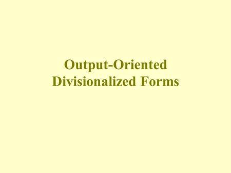 walgreens organization structure walmart organizational structure