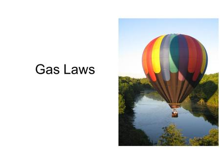 Ideal gas mixing law fluent software
