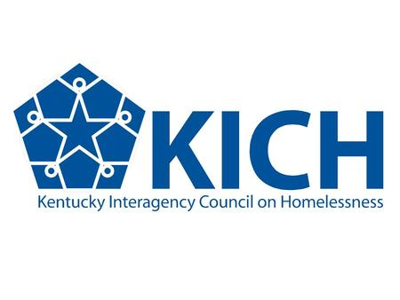 Background KICH was initially established after representatives from Kentucky Housing Corporation (KHC) participated in a Homeless Policy Academy in 2002,