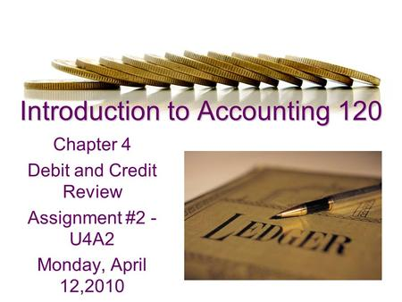 accounting chapter 1 assignment Solutions manual 3-1 chapter 3  chapter 3 adjusting the accounts  assignment classification table  basis of accounting 1, 2, 3, 4, 5, 6  1 : 1, 2.