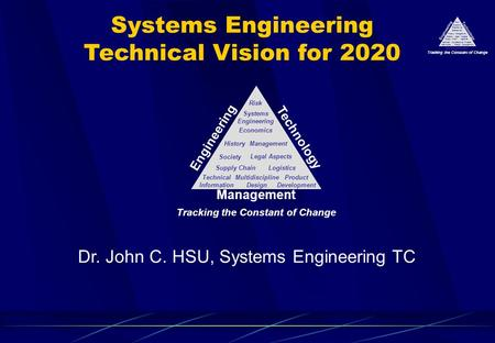 Engineering Technology Management Tracking the Constant of Change Management History Society Legal Aspects LogisticsSupply Chain Systems Engineering Economics.