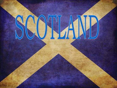 Scotland has a population of around 5.2 million people. Biggest cities are Glasgow, Edinburgh (The Capital), Aberdeen and Dundee. Many useful items have.