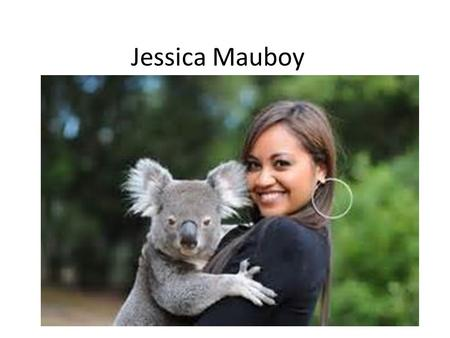 Jessica Mauboy. JESSICA MAUBOY'S EARLY LIFE 1989–2006: Early life, beginnings, and Australian Idol Jessica Hilda Mauboy was born on 4 August 1989 and.